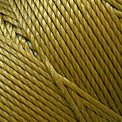 Buy Antique Gold - Regular Weight - Tex 210 (+/- .5mm) - 92yd bobbin at House of Greco