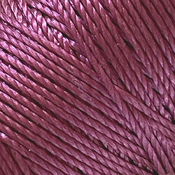 Buy Cerise - Regular Weight - Tex 210 (+/- .5mm) - 92yd bobbin at House of Greco