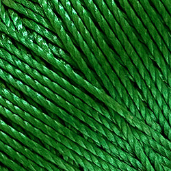 Buy Green - Regular Weight - Tex 210 (+/- .5mm) - 92yd bobbin at House of Greco