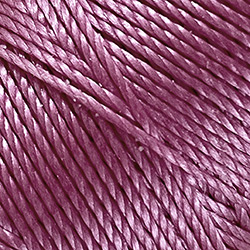 Buy Light Orchid - Regular Weight - Tex 210 (+/- .5mm) - 92yd bobbin at House of Greco