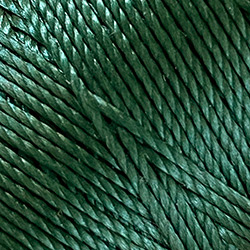 Buy Myrtle Green - Regular Weight - Tex 210 (+/- .5mm) - 92yd bobbin at House of Greco