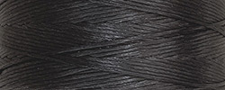 Buy Charcoal Gray - Size D - Tex 45 - 78yd bobbin at House of Greco