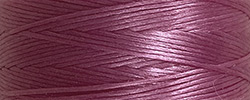 Buy Light Orchid - Size D - Tex 45 - 78yd bobbin at House of Greco