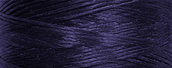 Buy Purple - Size D - Tex 45 - 78yd bobbin at House of Greco