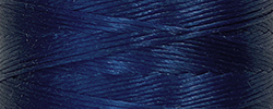 Buy Royal Blue - Size D - Tex 45 - 78yd bobbin at House of Greco