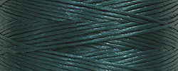 Buy Sea Foam Green - Size D - Tex 45 - 78yd bobbin at House of Greco